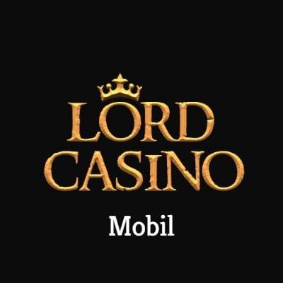 Lordcasino Mobil