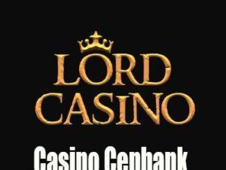 Lord Casino Cepbank