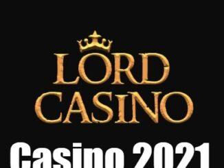Lord Casino 2021