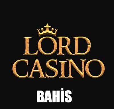 Lordcasino Bahis
