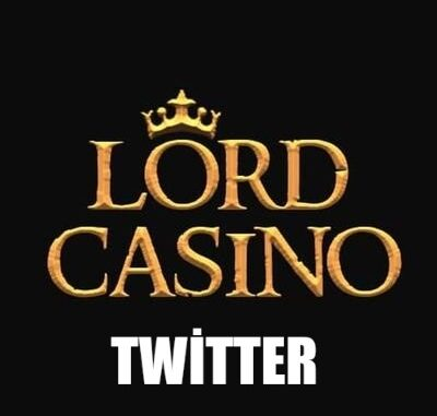 Lordcasino Twitter